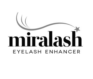 http://www.miralash.it/